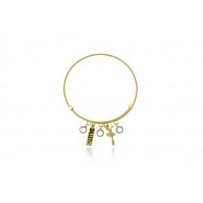 Bracelete Celeste